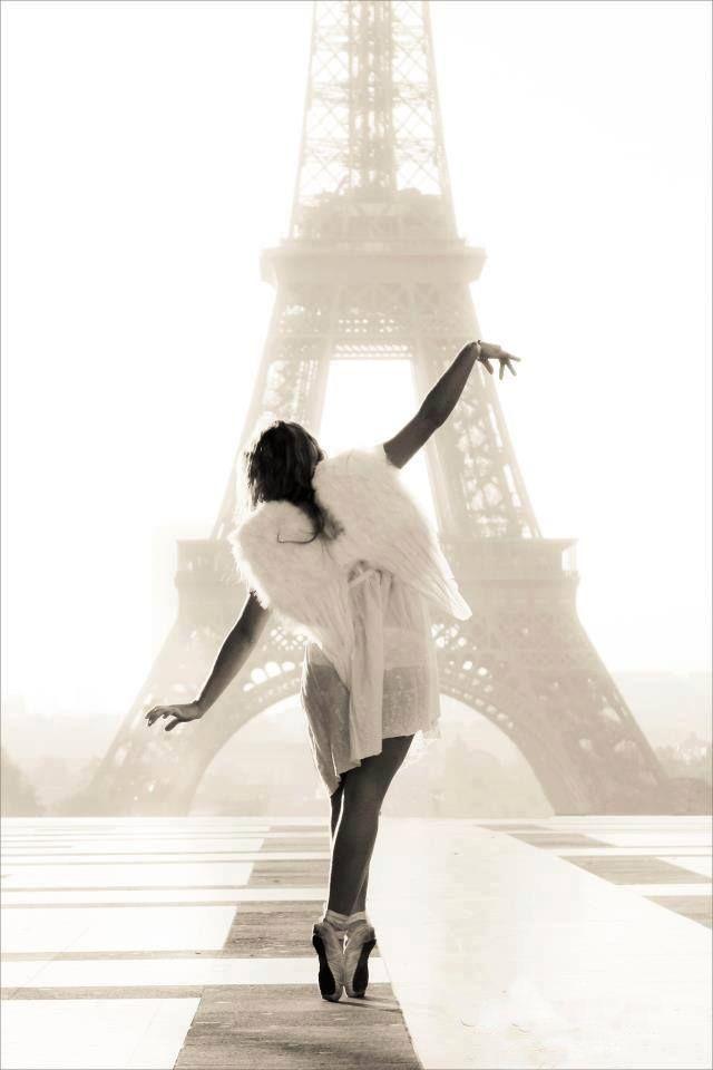 Angel B Dancer 38 best Dancing in a W...