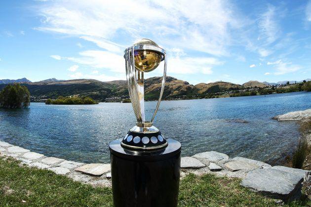 ICC Cricket World Cup 2015 tickets booking schedule groups venue teams
