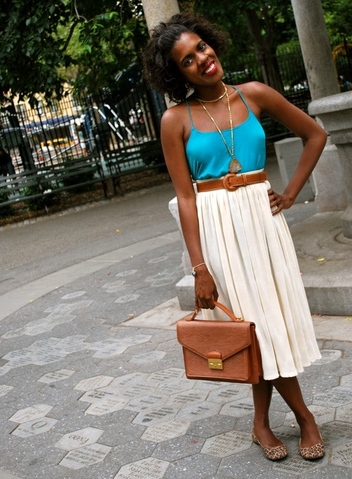 Date Outfit.: Summer Clothing, Date Outfits, Summer Style, Brown Leather, Outfit Inspiration, Fashion Bloggers, Leather Simple, Ashley Wears