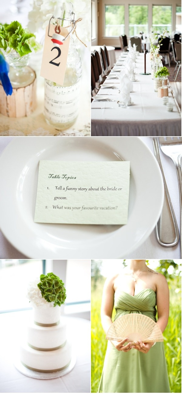 Table Topics Ideas Funny conversation starters great for the dinner table Langley Wedding By Vanessa Voth Photography Table Topicsboring