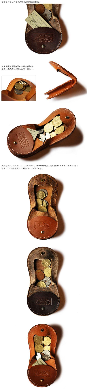 ANCHOR BRIDGE wallet coins - handbag and purse set, vintage handbags, ladies handbags online *ad