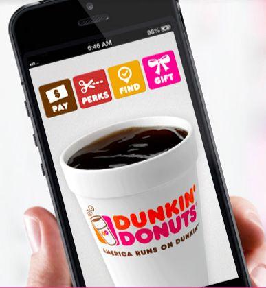 Best 25+ Dunkin donuts gift card ideas on Pinterest   Dunkin ...