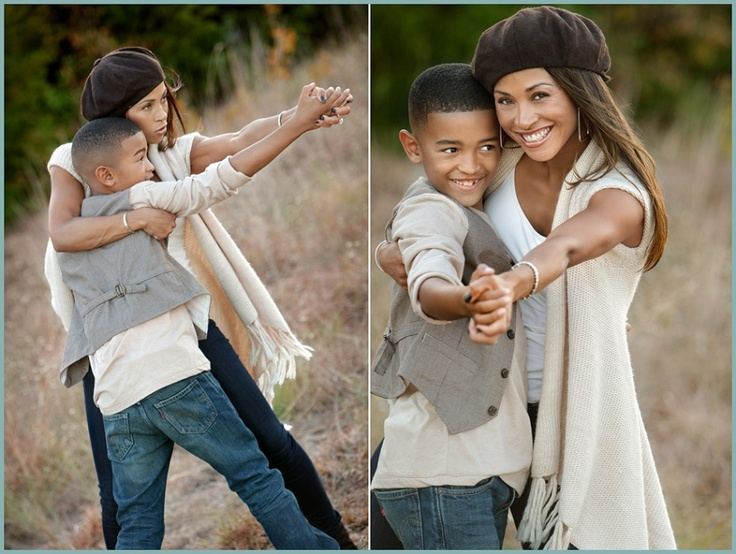 1000+ Ideas About Mother Son Dance On Pinterest
