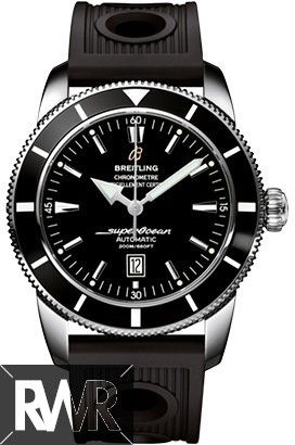 Fake Breitling Superocean Heritage 46 A1732024/B868/201S/A20D.2