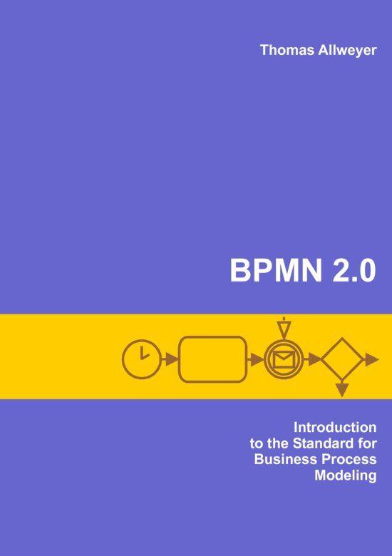 Bpmn 2 0 bpmn 2 0 pinterest for Gartenpool 3 x 2