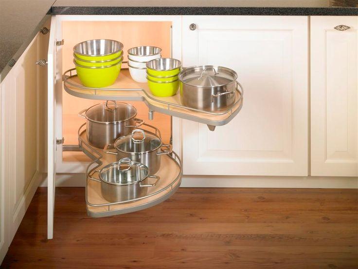Kitchen Accessories Http Www Designy Furniture Com Corner Cabinet