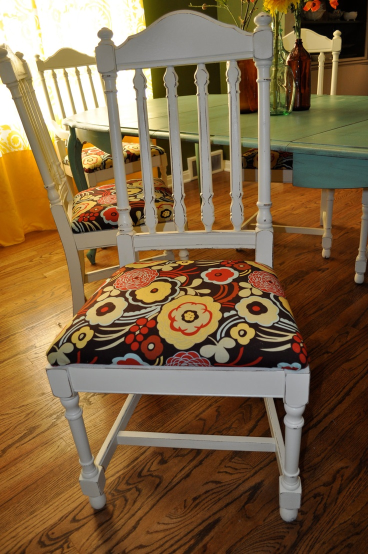 23 best dining chair upholstery images on pinterest