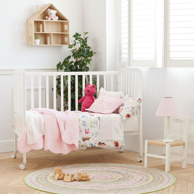33 best zara home images on Pinterest | Kids rooms, Baby rooms and ...