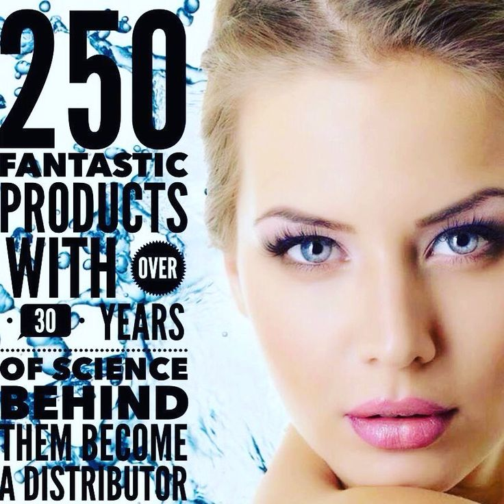 Want to see all the products? Visit www.nuskin.com and remember to enter CA00173383 for a discount at the checkout: www.nuskin.com ❤️ Want to become a Distributor? Send me a message or visit www.boondynasty.com to learn more! #Shop #Shopping #Beauty #MakeUp #Skincare #Health #Career #GirlBoss #Science #Goals