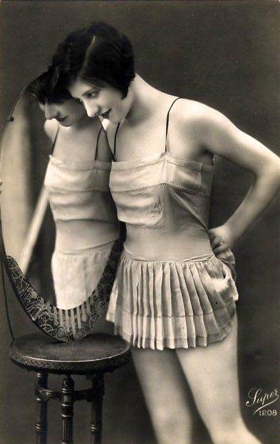 176 besten risque 1920 39 s photography bilder auf pinterest for Wohnzimmer 20er jahre