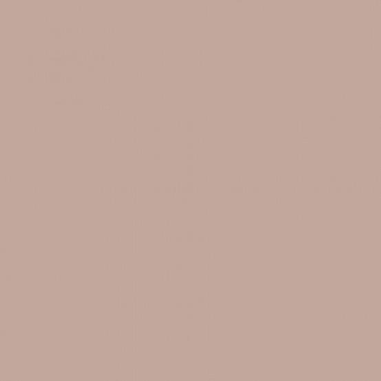 104 Best Colour Chart Images On Pinterest Color Palettes