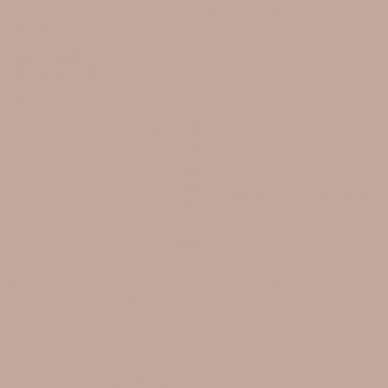 59 curated why greige ideas by lumarx paint colors for Color taupe