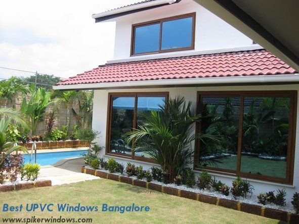 Spiker windows are the most demanded Window and Door Systems in bangalore. uPVC windows and & 89 best uPVC Doors Bangalore images on Pinterest   Upvc windows ... pezcame.com