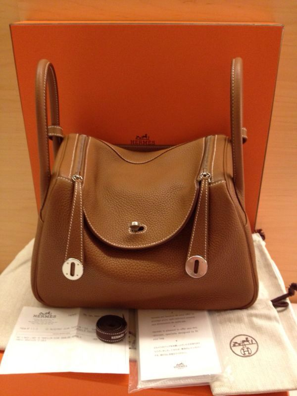 Hermes Lindy | Hermes Lindy | Pinterest | Hermes Lindy, Hermes and ...