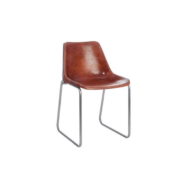 silla piel méxico - Tiendas On