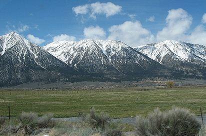 Sierra Nevada Mountains: Sierra Nevada, California Gold, Favorite Places, Nevada Mountain, Fish, Hunt'S, Juice Flowing, Photo, Creative Juice