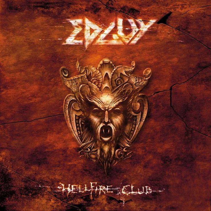 Hellfire Club (Edguy)