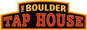 If you like craft beer and live in the St. Cloud area you must visit the Boulder Tap House (the former Timberlodge next to Old Chicago. With over 40 beers on tap, a glass rinsing station, flights, and appropriate glassware this place is St. Cloud's craft beer destination. Mostly burgers and wings on the food side, not mind blowing like the beer selection, but good.