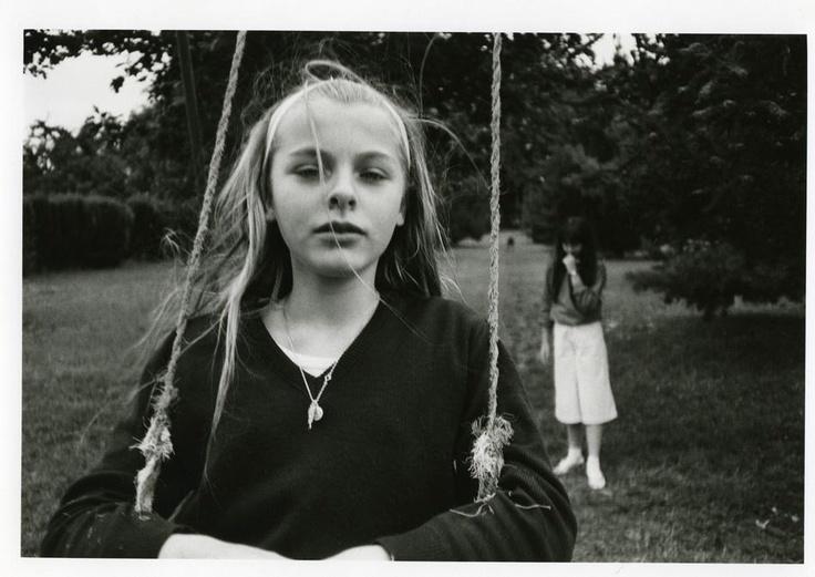 ©Claude Nori  Mois de la Photo 2012 : La nouvelle photographie