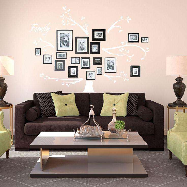 Custom Vinyl Wall Decals - Personalized vinyl wall art decals