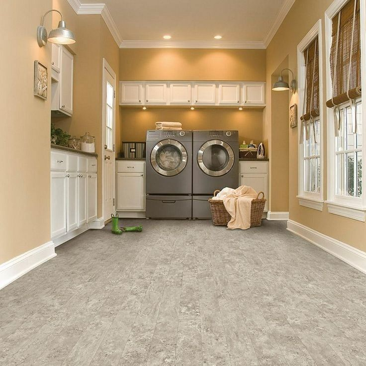 52+ Best Small Laundry Room Decorating Ideas To Inspire ...