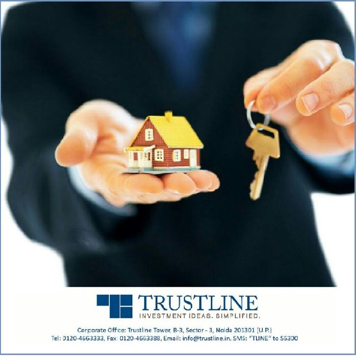 Trustline is financial service house. They offer customized investment solutions to help corporate, institutions, insurance and retail investors ​through their wide network of offices across all over India. For more details visit https://www.trustline.in/online-trading or call us @9015424425.