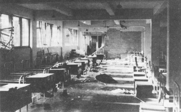 7Dec41-p89b.jpg aeroport de hickam attaque de pearl harbor honolulu 7th dec 1941
