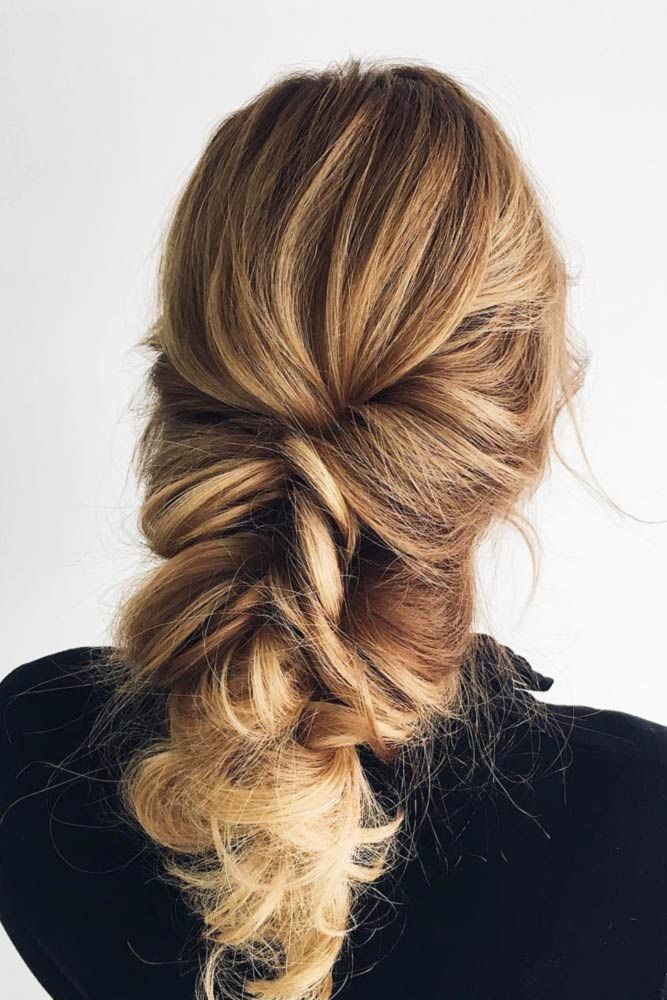 images of long hair styles best 25 hairstyles ideas on hair 9214 | 2b9399f2bcce00591dee53b9214ea2ef