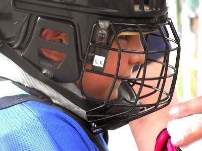 marcellhockey: Szülinap és a folytatás