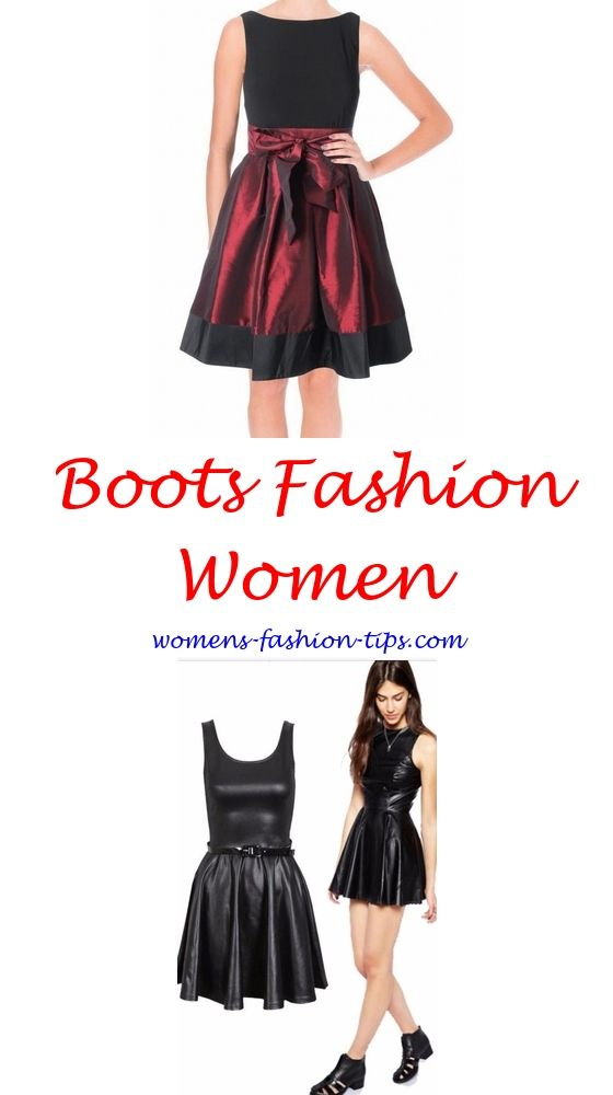 best fashion styles for women over 50 - fashion pregnant women.fashion petite women designer fashion shoes for women turkish women fashion 7995312426