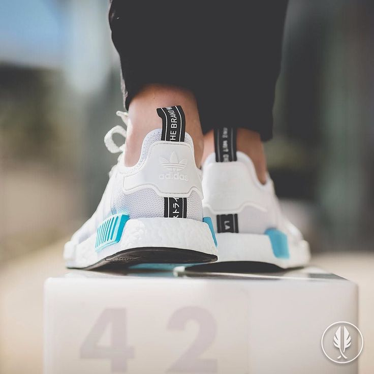 RELEASE REMINDER The Adidas NMD will hit the shelves on 26th of September. We will have the new silhouette XR-1 aswell the R1 in Primeknit & Mesh. You can choose between 15 new colourways for Men & Wmns. All NMDs will release INSTORE FIRST at 10:30h. If stock lasts we will release them ONLINE (Random Time) | Please understand that we won't do any reservations. |  @adidas @adidas_de @adidasoriginals @adidas_gallery @teamtrefoil #adidas #NMD #Primeknit #XR1 #R1 #teamafew #klekttakeover #womft…
