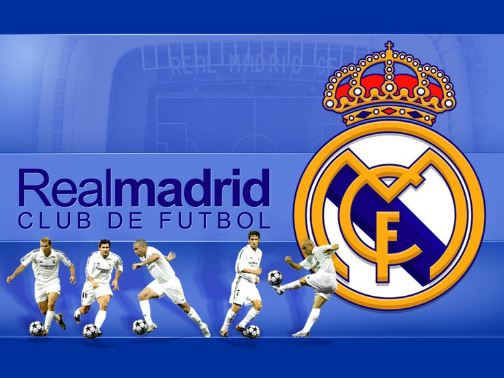 Real Madrid is on its way to make Record - http://www.tsmplug.com/football/real-madrid-way-make-record/