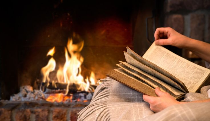 Top 10 Fiction Books Gamers Will Love Reading