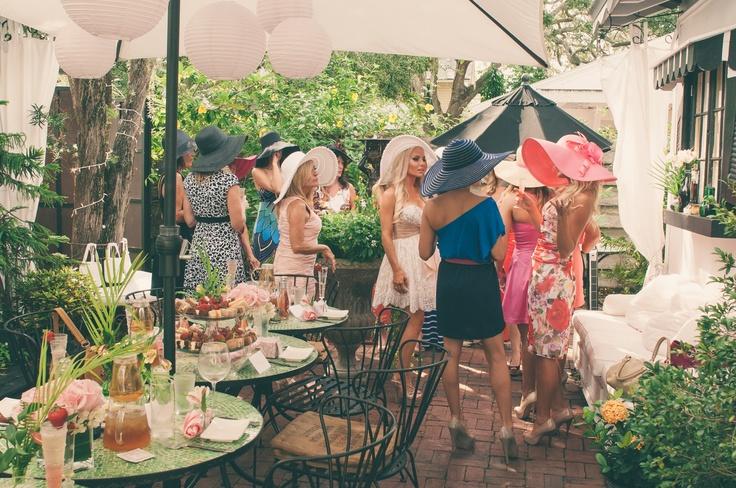 big floppy hats tea party bridal shower my tea party shower pinterest best floppy hats and bridal showers ideas