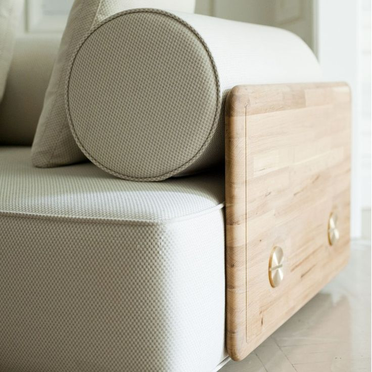 Deco Sofa Large - ALL - AUTOBAN