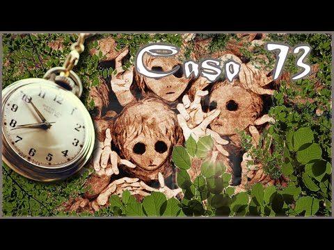 Hoia Baciu - Una foresta spaventosa - YouTube