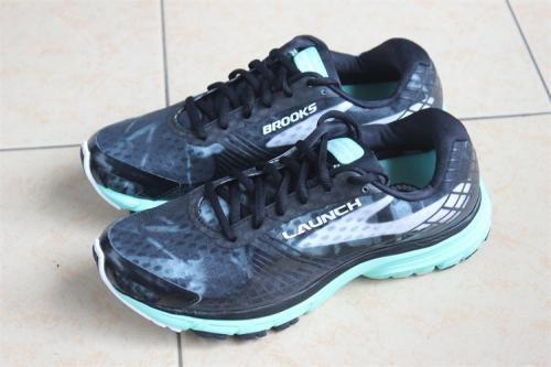 Brooks Women's Launch 3 | Lightweight Neutral Running Shoe | Fleet Feet Sports - Chicago