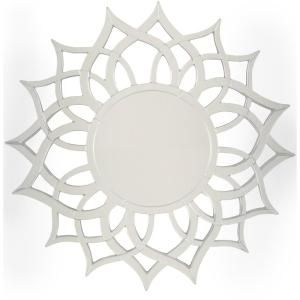 Artistic Weavers Shanice 31.5 in. x 31.5 in. Contemporary Framed Mirror S00151092612 at The Home Depot - Mobile