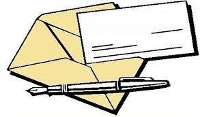 taekwondo greece group: Επιστολή της ETU προς την ΕΛΟΤ και στο Υπουργείο Α...