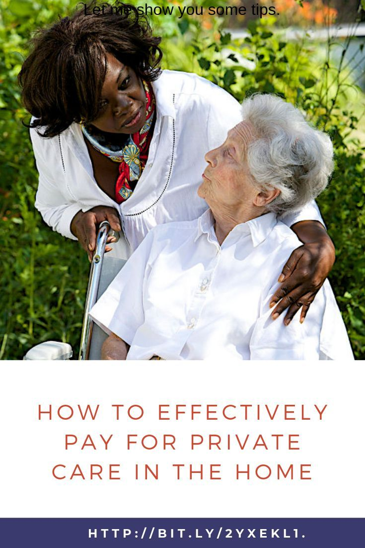 Paying For Caregiving Caregiver Caregiver Support Aging Parents