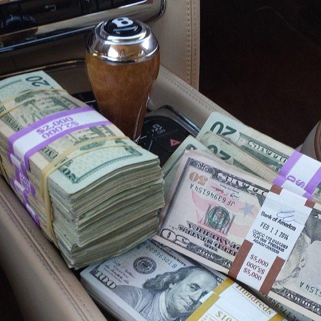 Cash time loan phoenix az picture 5