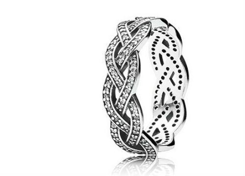 ... de Anneaux Celtiques sur Pinterest  Anneaux de mariage celtiques