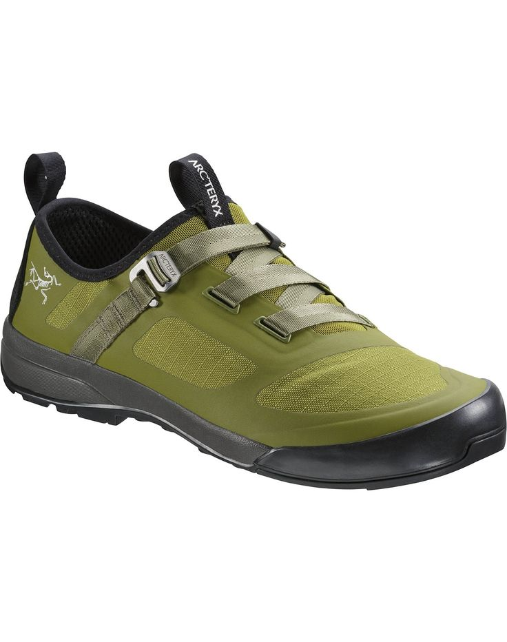 Arakys Approach Shoe / Mens / Arc'teryx
