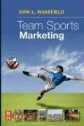 Description: Some might argue that sports marketing is a mere subfield of marketing, meaning that there are theoretical and practical dimensions that apply only to sports marketing and are only of interest to those involved in sports. In Team Sports Marketing, author Kirk Wakefield dispels this argument by demonstrating that effective sports marketing epitomizes the science and art of marketing across any context.
