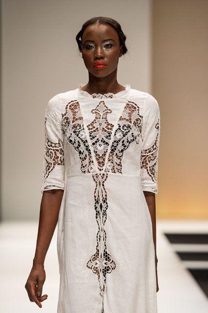 #nevenka #madeinmelbourne #melbourne #fashion #lace #vintage #dress #european # #embroidery #gold #collection #love #fashion #boutique #custom #floral #flower #fabric www.nevenka.com.au