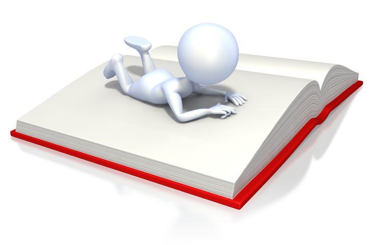 Leren - Lesmateriaal voor Hoogbegaafden