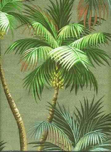 100 best Tropical fabric images on Pinterest | Tropical ...