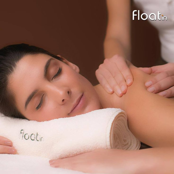 http://www.float-in.pt/promocoes.html In September don't miss the Pack Relax+1 promotion, pay 4 massagens and get 5!  Prolong the holiday feeling with 4 relaxation massages, once offered by the Float in. Enjoy your massages until the end of the year, use them when you need!  #relaxspa #massagem #relaxamento #Pague4Receba5 #packsfloatin