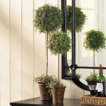 traditional-indoor-pots-and-planters.jpg (400×400)
