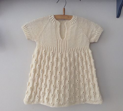 Ravelry: Sweet Apricot pattern by Taiga Hilliard Designs